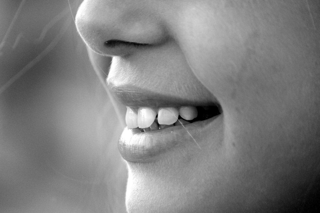 Odontología infantil en Sevilla