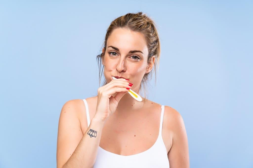 Qué debes hacer después de una cirugía bucal