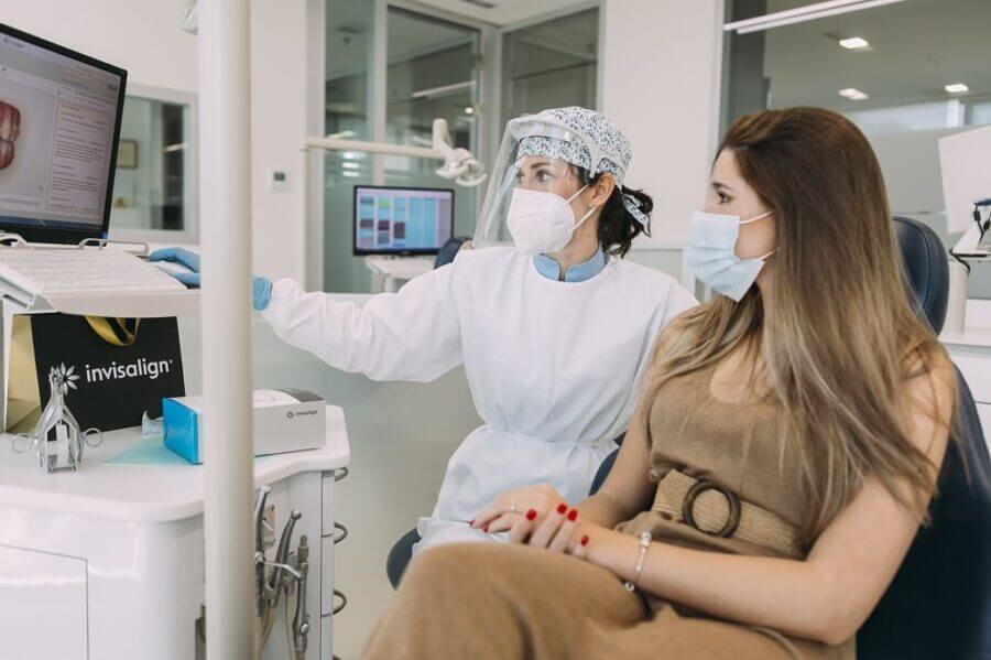 5 razones por las que debes realizarte una endodoncia