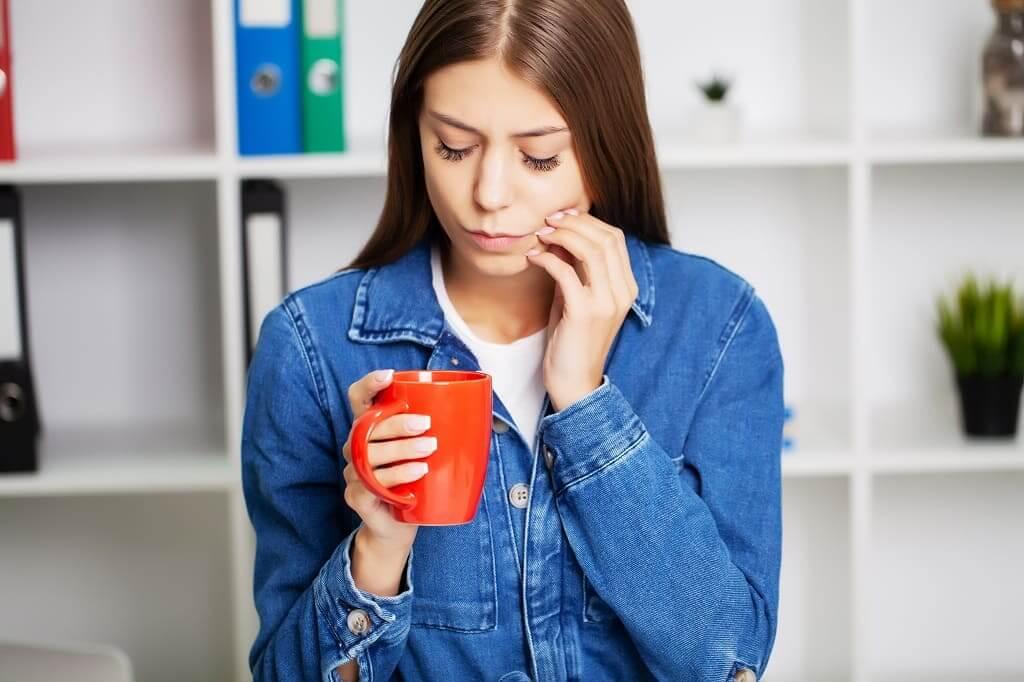 3 recomendaciones para el dolor de muelas