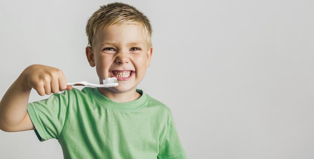 4 hábitos imprescindibles para una boca sana