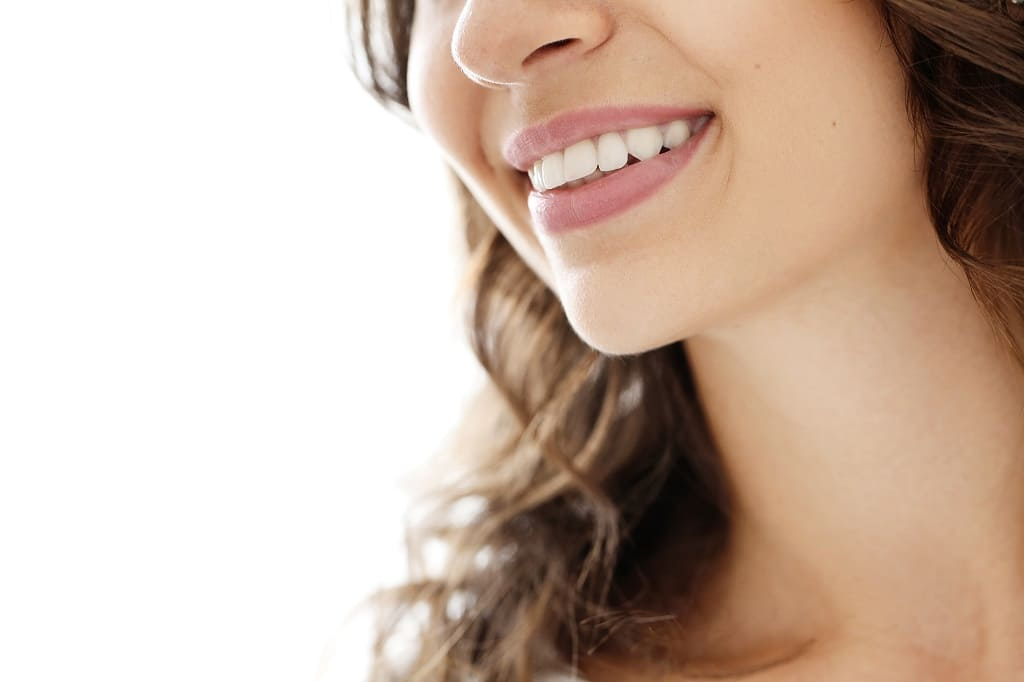 Las 6 fases de un tratamiento de ortodoncia con Invisalign