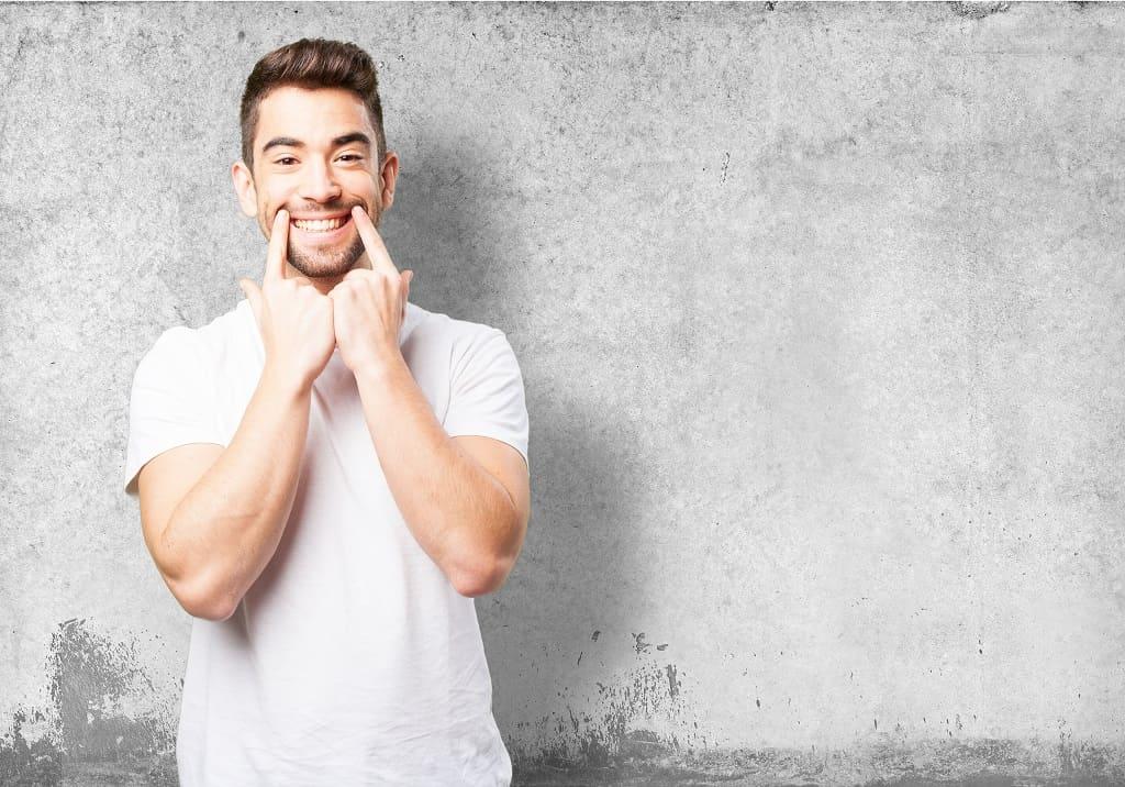 COINSOL - Para qué sirven los retenedores en ortodoncia